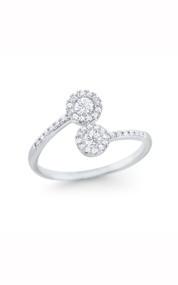 KC Designs Fashion ring R3073 product image