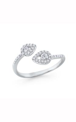 KC Designs Fashion Rings Fashion ring R3102 product image