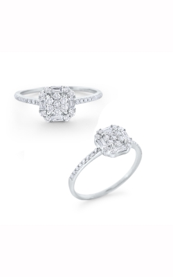 KC Designs Fashion ring R3480 product image