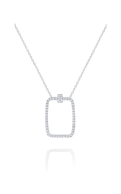 KC Designs Necklace N5966 product image