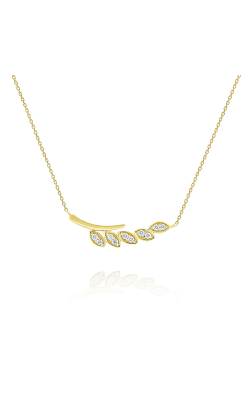 KC Designs Necklace N5980 product image