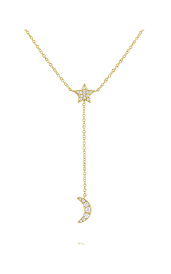 KC Designs Necklace N6081 product image