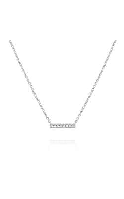 KC Designs Necklace N6080 product image