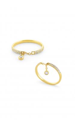 KC Designs Fashion ring R5009 product image