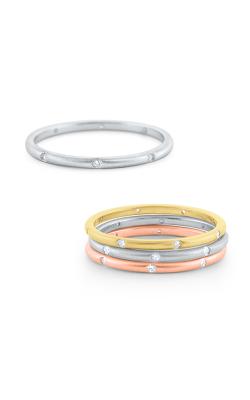 KC Designs Fashion ring R5686 product image