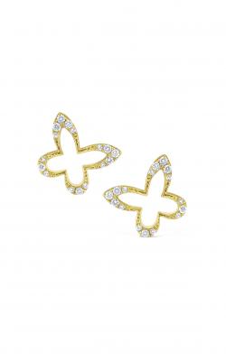 KC Designs Earrings E6113 product image