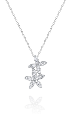 KC Designs Necklace N5911 product image