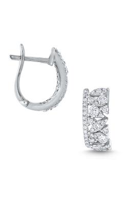 KC Designs Earrings E7024 product image