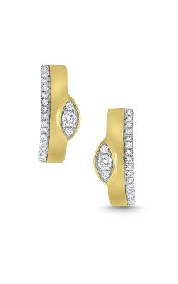KC Designs Earrings E7082 product image