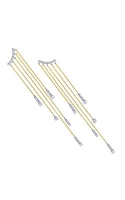 KC Designs Earrings E7534 product image