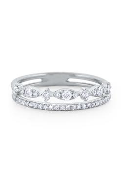 KC Designs Fashion ring R7028 product image