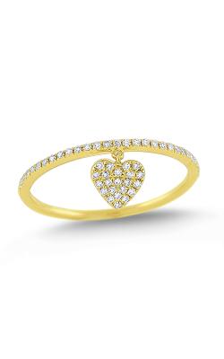 KC Designs Fashion ring R7514 product image