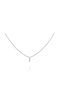 KC Designs Necklace N7831 product image