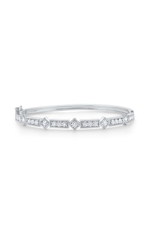 408942edc8 KC Designs Bracelet B6052 product image