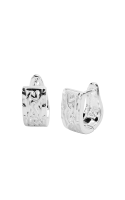 Keith Jack Window To The Soul Earrings PES4862 product image