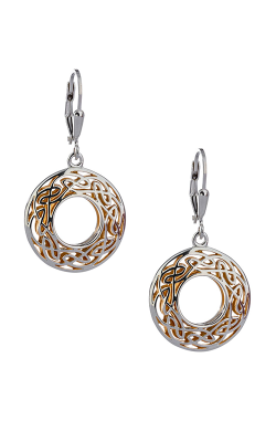 Keith Jack Window To The Soul Earrings PEX3383 product image