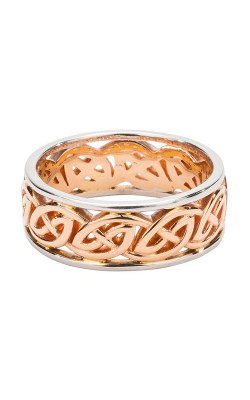 Keith Jack Window To The Soul Wedding Band PRG3369-WRW product image