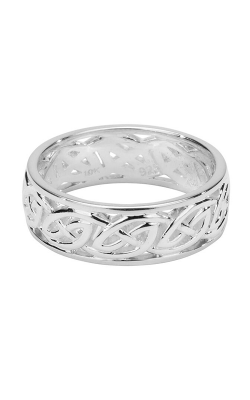 Keith Jack Window To The Soul Wedding Band PRS3369 product image