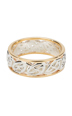 Keith Jack Window To The Soul Wedding Band PRX3369 product image