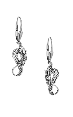 Keith Jack Norse Forge Earrings PES7265 product image