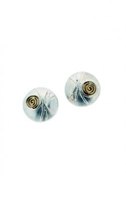 Keith Jack Tree of Life Earrings PEX2349 product image