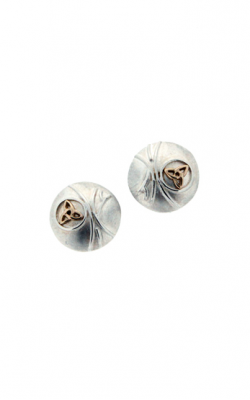 Keith Jack Tree of Life Earrings PEX2353 product image