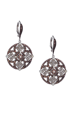 Keith Jack Night & Day Earrings PES1105 product image