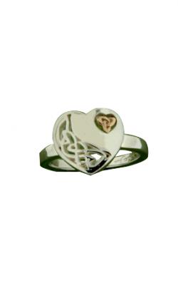 Celtic Heart's image