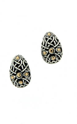 Keith Jack Labyrinth Earrings PEX9200 product image