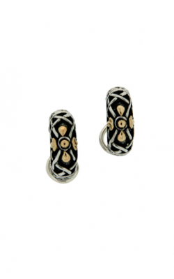 Keith Jack Labyrinth Earrings PEX9411 product image