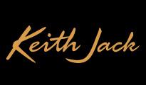 Keith Jack's logo