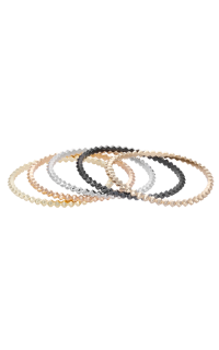 Kendra Scott Bracelets Remy Mixed