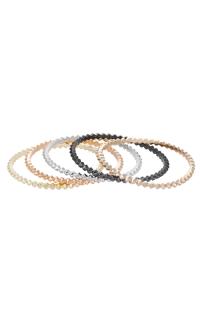 Kendra Scott Bracelets Remy Mixed