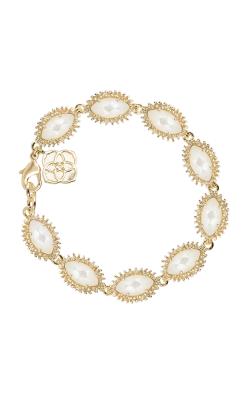Kendra Scott Bracelets Jana Gold Imp product image