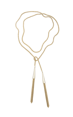 Kendra Scott Necklaces Phara Gold product image