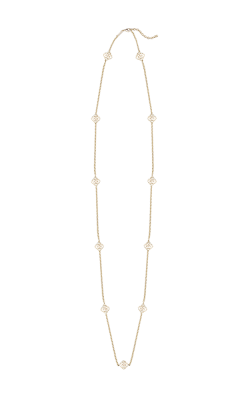 Kendra Scott Necklaces Devalyn Gold product image