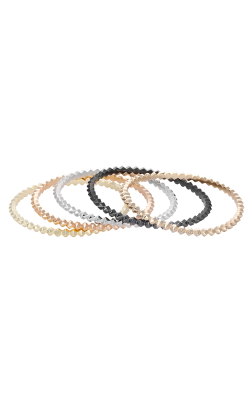 Kendra Scott Bracelets Remy Mixed product image