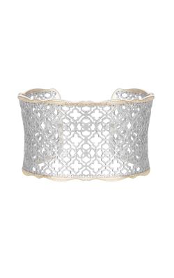 Kendra Scott Bracelets Candice Rhodium product image