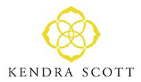 Kendra Scott's logo