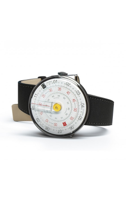 Klokers KLOK-01 Watch KLOK-01-D1-KLINK-01-MC2 product image