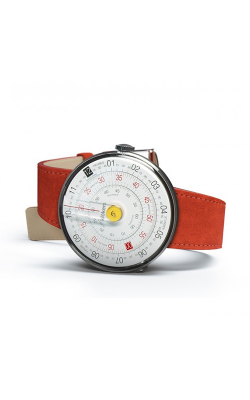 Klokers KLOK-01 Watch KLOK-01-D1-KLINK-01-MC5 product image