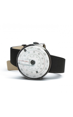 Klokers KLOK-01 Watch KLOK-01-D2-KLINK-01-MC2 product image