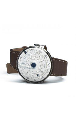 Klokers KLOK-01 Watch KLOK-01-D4-KLINK-01-MC4 product image