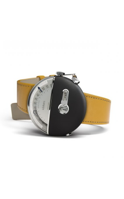 Klokers KLOK-02 Watch KLOK-02-KLINK-01-MC7 product image