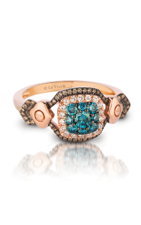 Le Vian Exotics Fashion Rings ZUHQ 27