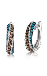 Le Vian Exotics Earrings ZUHQ 33