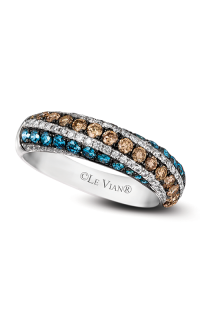 Le Vian Exotics Fashion Rings ZUHQ 32