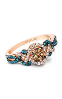 Le Vian Exotics Fashion Rings ZUHQ 25