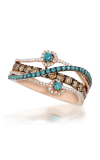 Le Vian Exotics Fashion Rings ZUGK 1