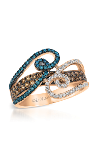 Le Vian Exotics Fashion Rings ZUHP 5